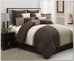 modern bedding sets for men  beds  home design ideas bmwkmll