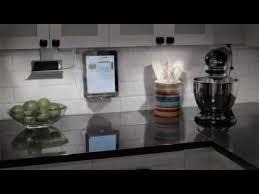 Legrand Under Cabinet Lighting System Classy Adorne Under Cabinet Lighting Legrand Adorne At Lumens YouTube