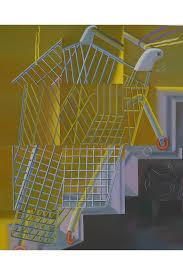 » übersetzung(en) tabellarisch anzeigen | immer » übersetzungen mit gleichem wortanfang » akt | eine | treppe | herabsteigend | nr | 2. Pin Auf Contemporary Art
