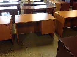 Used office furniture NJ Discount used office furniture NJ Used