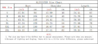 Paper Cup Size Chart Us 19 52 20 Off 3d Paper Cup Hoodies 90s Jazz Solo Sweatshirts Men Women Harajuku Graphic Hooded Tops European American Couple Lovers Clothing In