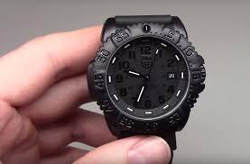 best luminox navy seal watch photos 2016 blue maize luminox navy seal watch