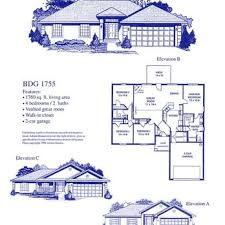 adams homes floor plans. Brilliant Homes Photo Of Adams Homes  Biloxi MS United States My Floor Plan In In Plans R
