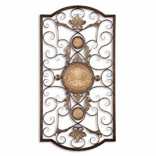 uttermost large wall art