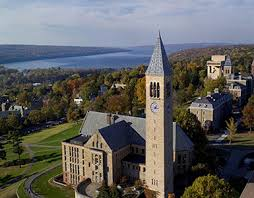 how to write the cornell university application essays  how to tackle the cornell supplement questions for 2014 15