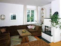 Interiors For Living Room Living Room Interior Design Glamour Accessories For Living