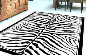 full size of brown and white zebra rug 8x10 cheetah area rugs shining design print furniture