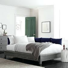 pbteen design your own bed stuff your stuff platform bed design my own bed pbteen