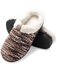 Women's Slippers - Amazon.co.uk