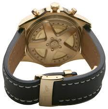 jomadeals com breitling bentley 6 75 automatic mens watch picture of breitling bentley k4436212g5439x