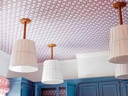 diy kitchen lighting ideas. Diy Kitchen Lamp Shade Ideas Lighting T