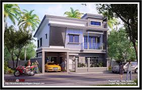 row house floor plans philippines home design and style for small modern house design in the