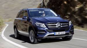mercedes benz ml 2018. Simple Benz 2018 Mercedes Benz GLE Class Preview Pricing Release Date  Watch Now And Mercedes Benz Ml C