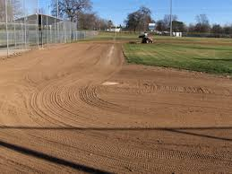 Baseball Field Dragger All About Nail Drag And Bolt Drag For A Baseball Field