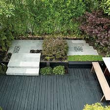 Small Picture Landscape Design Small Backyard Cool Backyard Landscaping Ideas