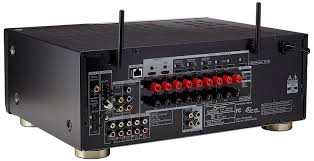 pioneer vsx lx302. pioneer vsx-1131-b 7.2 network av receiver with: amazon.co.uk: electronics vsx lx302 -