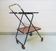 <b>fish</b> stool. folding little table <b>Vintage</b> French withdrawable Furniture ...