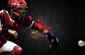 st louis cardinals wallpaper 9 1170 x 757
