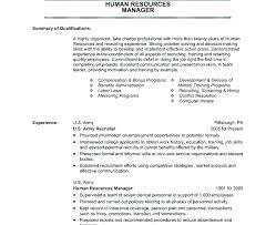 Resume Templates Download Free Fascinating Resume Templates Download Free Combined With Chronological Resume