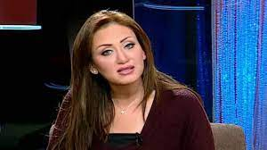 ريهام سعيد تشمت بحال لاجئين سوريين