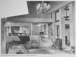 ennis house floor plan luxury wright view topic ennis house restoration pleted
