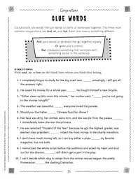 Valentine s Day Activities   Creative and Critical Thinking  Math     Amazon com Preview of math worksheet  Sampling   Critical Thinking   Level