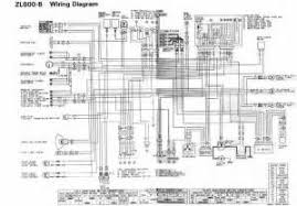 kawasaki ninja 300 wiring diagram kawasaki image kawasaki motorcycle wiring diagrams images on kawasaki ninja 300 wiring diagram