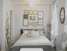 Ikea Kleine Räume Schlafzimmer Und Wunderbar Kleines Ideen Angenehm