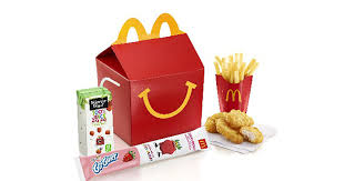 mcdonalds happy meal cheeseburger. Perfect Happy With Mcdonalds Happy Meal Cheeseburger N