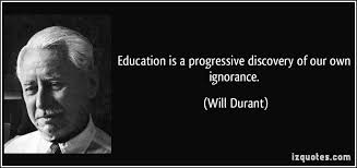 ignorance it s time to educate yourself her campus ignorance it s time to educate yourself