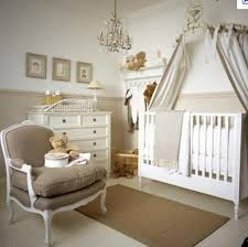 Brilliant Design Baby Bedroom 34 Nursery Ideas That Youre Going To