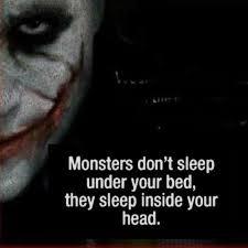 Best Joker Quotes Impressive Top 48 Joker Quotes Quotes And Humor