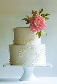Small Wedding Cakes A Wedding Cake Blog