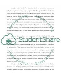 speech sample essay essay speech format cover letter speech essay format speech essay essay descriptive essays samples essay sample