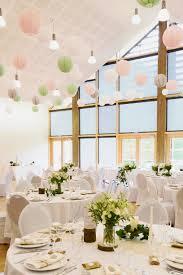 Best Wedding Paper Lanterns Photos 2017 U2013 Blue MaizePaper Lanterns Wedding
