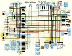 honda cb360 wiring diagram on honda images free download images 1972 Cb750 K2 Wiring Diagram honda cb360 wiring diagram on honda images free download images wiring diagram 76 CB750 Wiring-Diagram