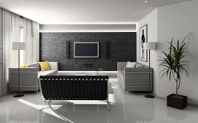 Texture Paint Designs For Living Room Classic Living Room Luxury Interior Design And Salon Home Decor Of