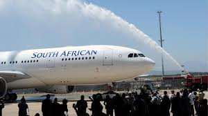 saa employees to embark on strike over wages business m g saa had undermined wage negotiations said satawu gallo