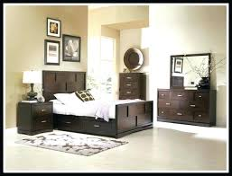 Brown And White Bedroom Furniture Brown And White Bedroom Furniture ...
