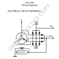 john deere 110 wiring schematic john manual repair wiring and engine wiring diagram jd 140 rectifier to ignition