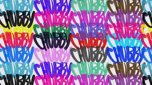 34 top free graffiti fonts creative bloq