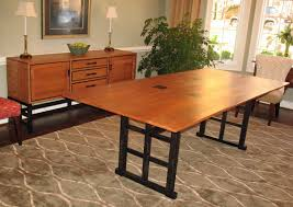 Japanese Style Dining Table Dining Table Likable Japanese Dining Table Ikea Japanese