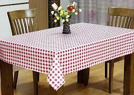 vinyl tablecloth s checke black roll tablecloths round 90 inch 60 x 120