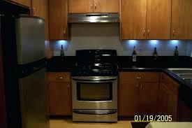 under cabinet lighting switch. Beautiful Plug In Under Cabinet Led Lighting And Kitchen Tape Switch