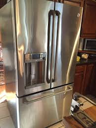 Ge Profile Refrigerator Problems Top 1596 Reviews And Complaints About Ge Refrigerators Page 8