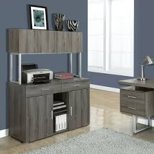 office bookcase with doors. bookcase target with doors lauren office storage credenza furniture modgsi e