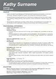 universal banker resume banker resume banking universal objective sample successmaker co