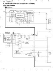 pioneer deh 6400bt wiring diagram wiring diagrams pioneer deh 2200ub wiring diagram digital