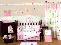nurseries for babies baby nursery decor ideas pictures bedroom sweet baby  girl bedroom ideas girls pictures
