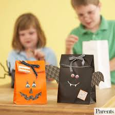 halloween crafts easy halloween craft ideas for kids com halloween party activities crafts